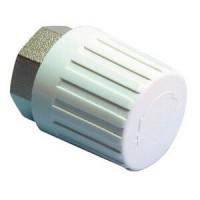 Термостат ручной 1012565