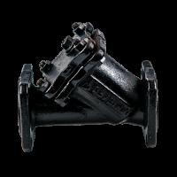 Фильтр ФМФ - 50